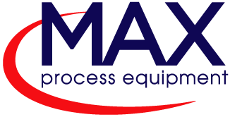 Max Process Equipment